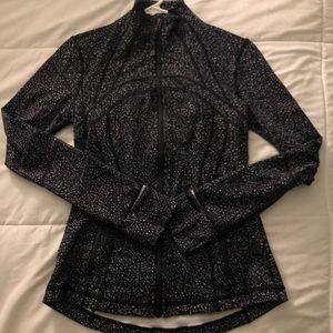 LIKE NEW! Lululemon Define Jacket (6)
